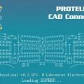 Proteus软件试用