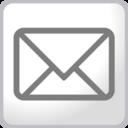 未通过Email认证